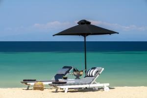 obrázek - Avaton Luxury Villas Resort - Relais & Chateaux