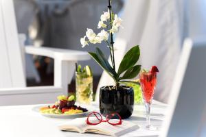 Avaton Luxury Villas Resort (13 of 108)