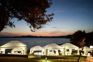 Avaton Luxury Villas Resort (18 of 108)
