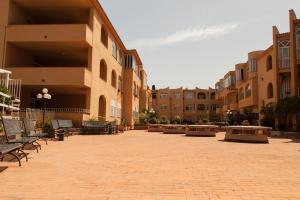 Piano Gallo Apartment - Ustica