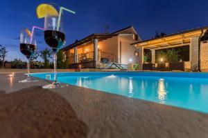 Holiday Home Villa Lucia