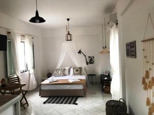 obrázek - Casa Liaya (Felice Studio)