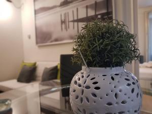 Fusorario House - AbcAlberghi.com