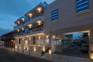 Hodelpa Caribe Colonial (13 of 35)