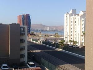 Condominio Parque Parinacota Arica