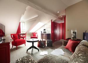 La Maison Favart (14 of 43)