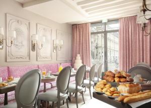 La Maison Favart (2 of 43)