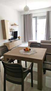 Ideal Apartment Albania - Tragjas