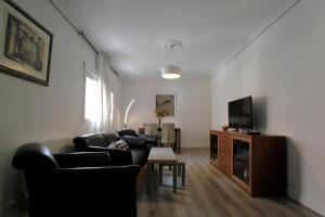 obrázek - Apartamento Lusones