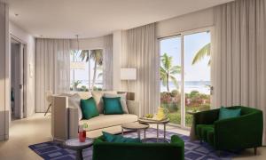 Azul Beach Resort Negril (13 of 49)