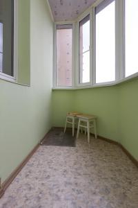Apartment on Boevaya 72 - Il'inka
