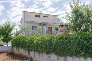 obrázek - Apartments Mirzeta