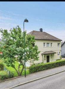 obrázek - Nice Holiday Home in Central Kristiansand