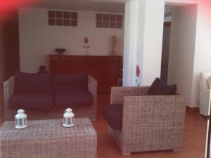 casa in villa residenziale - AbcAlberghi.com