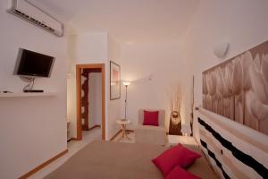 Opera Inn Suites B&B and Apartments - abcRoma.com