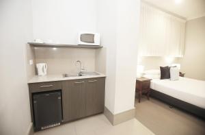 Hotel Bondi (32 of 83)