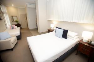 Hotel Bondi (31 of 83)