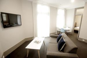 Hotel Bondi (24 of 83)