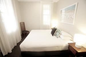 Hotel Bondi (22 of 83)