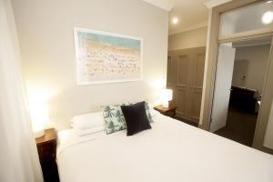 Hotel Bondi (21 of 83)