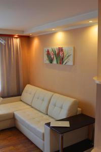 obrázek - Apartment on Bograda 13