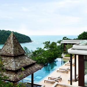 Anantara Phuket Layan Resort & Spa (26 of 80)