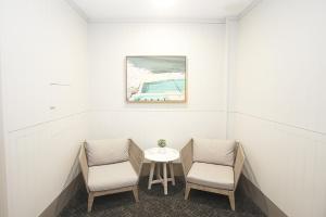Hotel Bondi (23 of 83)