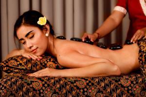 Taum Resort Bali, Hotel  Seminyak - big - 60
