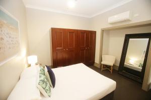 Hotel Bondi (8 of 83)