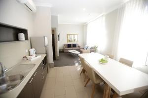 Hotel Bondi (4 of 83)