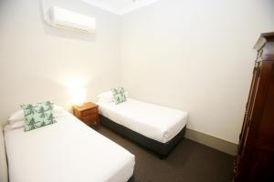 Hotel Bondi (11 of 83)