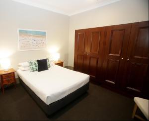 Hotel Bondi (10 of 83)