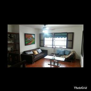Colonial Apartament Santo Domingo