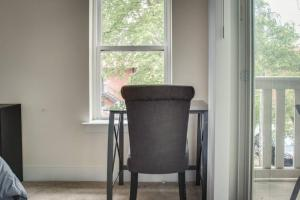 COMFY 2BR APT IN ARTS & ENTERTAINMENT DISTRICT, Apartmány  Charlotte - big - 43