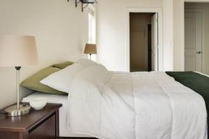 COMFY 2BR APT IN ARTS & ENTERTAINMENT DISTRICT, Apartmány  Charlotte - big - 32