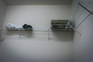 COMFY 2BR APT IN ARTS & ENTERTAINMENT DISTRICT, Apartmány  Charlotte - big - 9