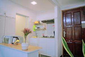 The Jun Studio - Hồ Chí Minh