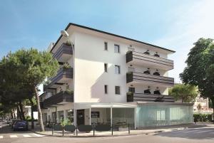 Hotel Elvia - AbcAlberghi.com