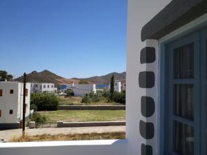 Pico Bello, Residence  Grikos - big - 53
