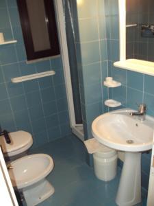 Apartment mit 1 Schlafzimmer (2 Erwachsene)