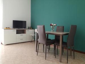 Appartment close to Linate - AbcAlberghi.com