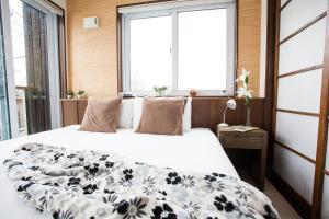 Tamo - Hotel - Niseko