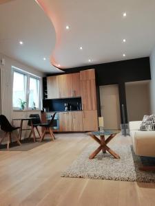 obrázek - Apartment Bad Homburg