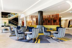 Danubius Hotel Helia (31 of 50)