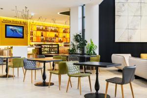 Danubius Hotel Helia (32 of 50)