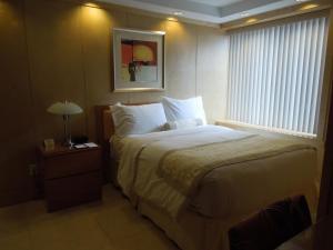 The Eldon Luxury Suites