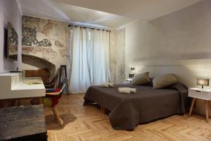Appartamento Spinetta Malaspina - AbcAlberghi.com