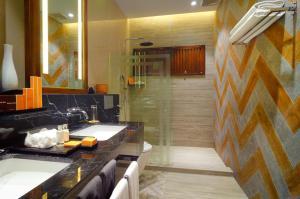 Gayana Eco Resort (2 of 57)