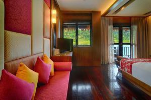 Gayana Eco Resort (1 of 57)