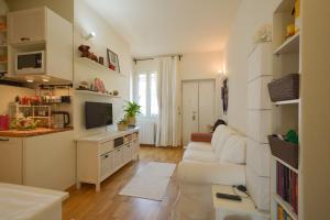 Casa Meda - AbcAlberghi.com
